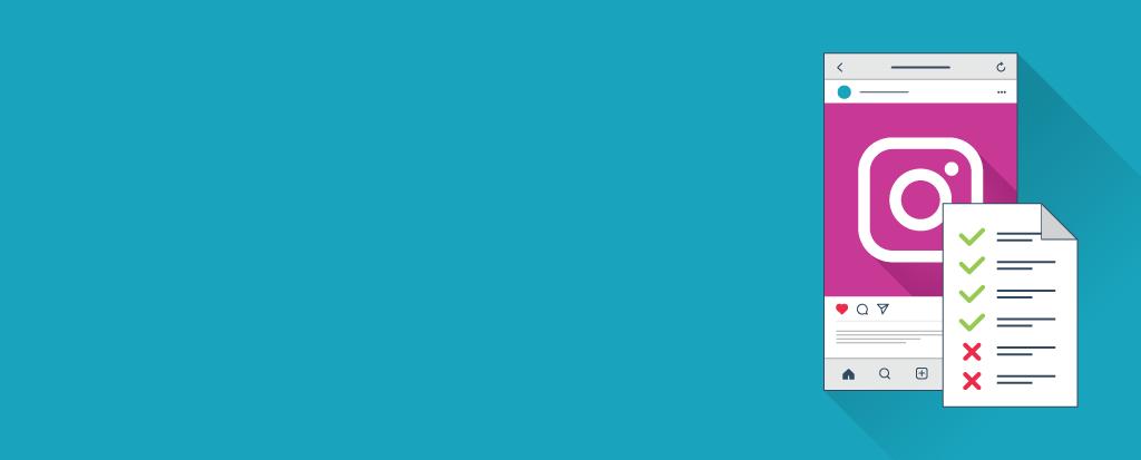 ادمین اینستاگرام