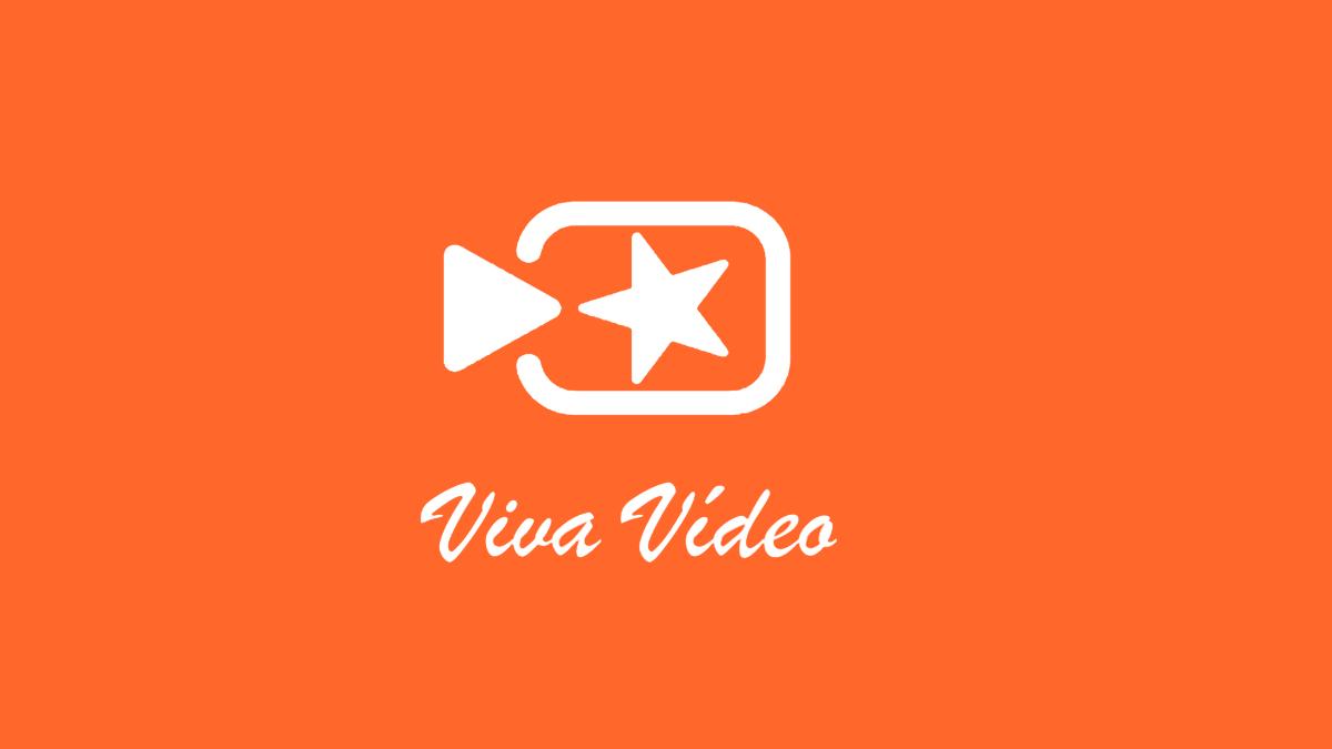 آموزش تولید محتوا با موبایل ویوا ویدئو
