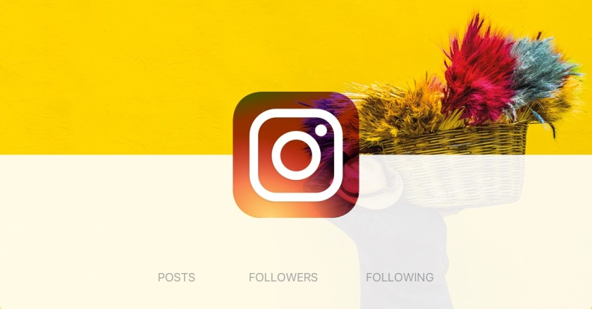 instagram-admin