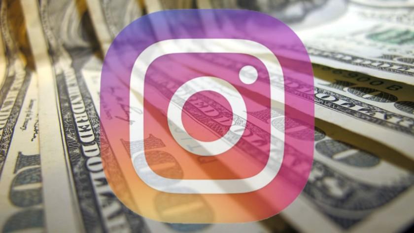 instagram-cash