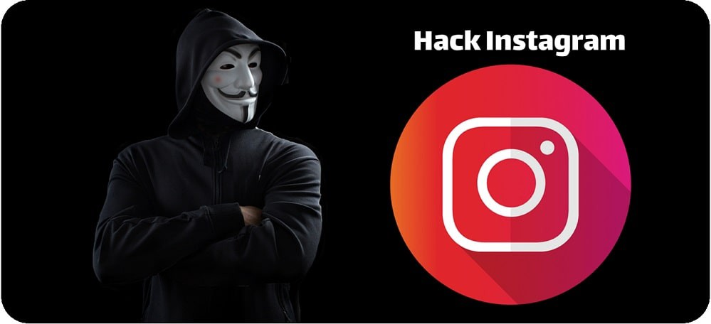 هک اینستاگرام